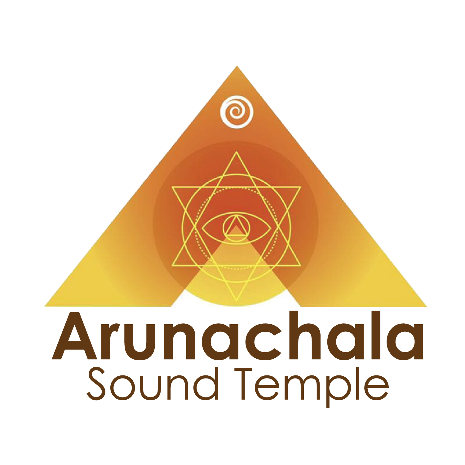 Arunachala Sound Temple